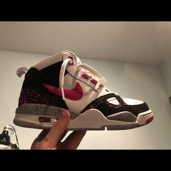 Nike Shoes | Jordan Air Flight 2013